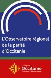 Observatoire de la parité en Occitanie